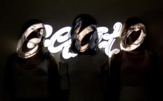 Gelato by RGM