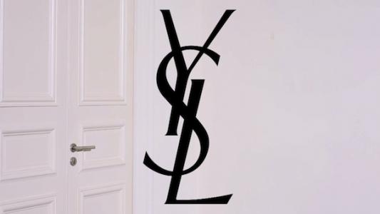 YSL — Edition 24 2010