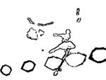 BALLERINAS-thumbnail
