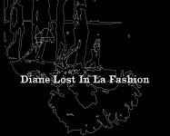 Diane3