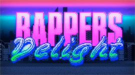 Rappers Delight2