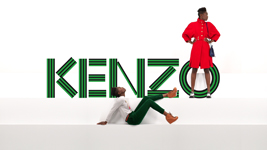 KENZO E_SHOP IMAGE SMALL