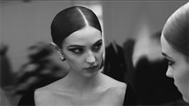 Vogue X Dior 70 Years
